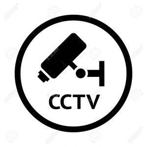 CCTV installer Swansea, Neath, Port Tablot